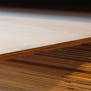 Flooring Grade Chipboard Skuma Timber